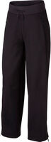 Sportswear Fleece Tech Pack broek