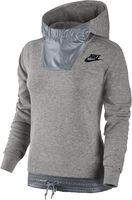 Advance 15 hoodie
