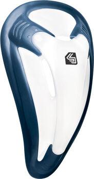 Shockdoctor Core Bioflex cup Wit