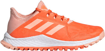 adidas Hockey Youngstar hockeyschoenen Roze