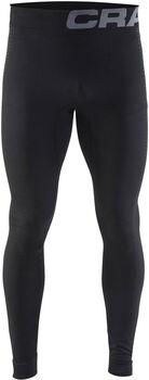 Craft Warm Intensity broek Heren Zwart