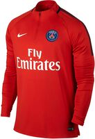 Dry Paris Saint-Germain Squad Drill shirt