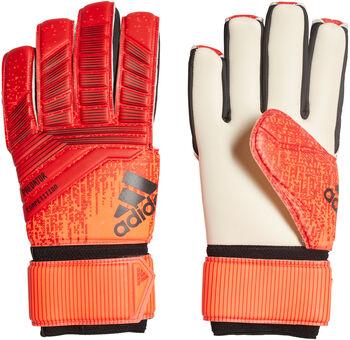 adidas Predator Comp keepershandschoenen Rood