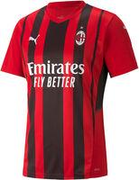 AC Milan thuisshirt 21/22