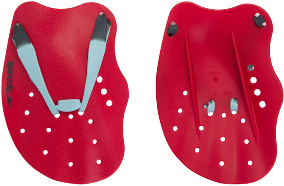 Tech paddle