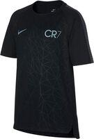 Dry CR7 Squad jr shirt