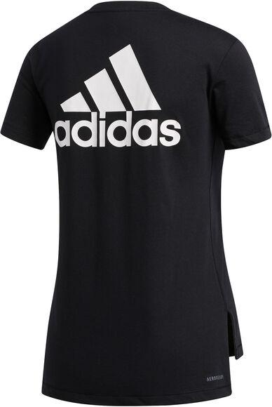 Go-To shirt