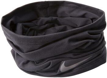 Nike Running wrap Zwart