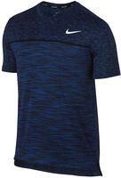 Court Dry Challenger Tennis shirt