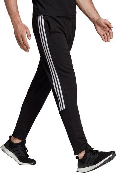 3-Stripes Tiro broek