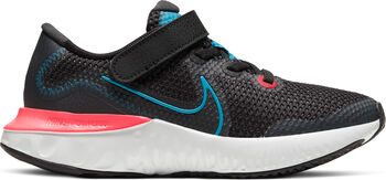 Nike Renew Run sneakers Zwart