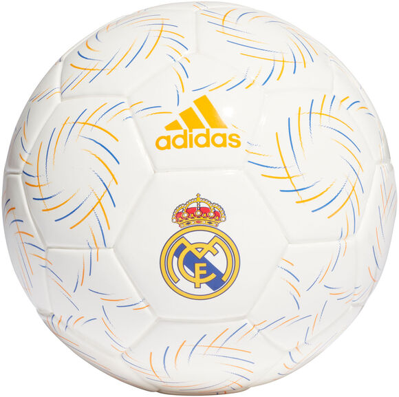 Real Madrid Thuis Mini voetbal