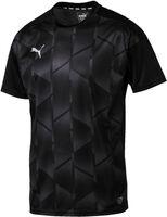 ftbINXT Graphic shirt