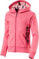 Svenja jr hoodie