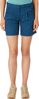 McKINLEY Koani short Dames
