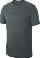 Dry Athlete shirt