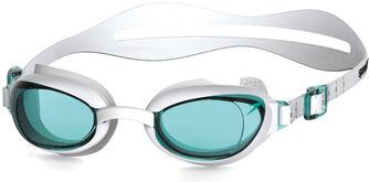 Aquapure 14 zwembril