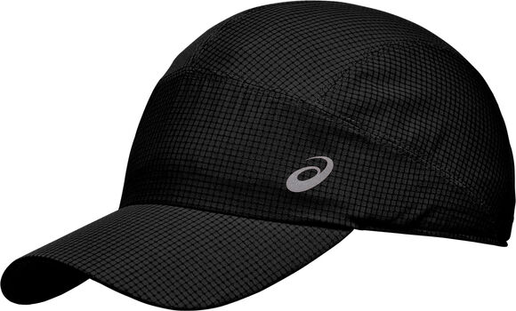 Lightweight Running cap