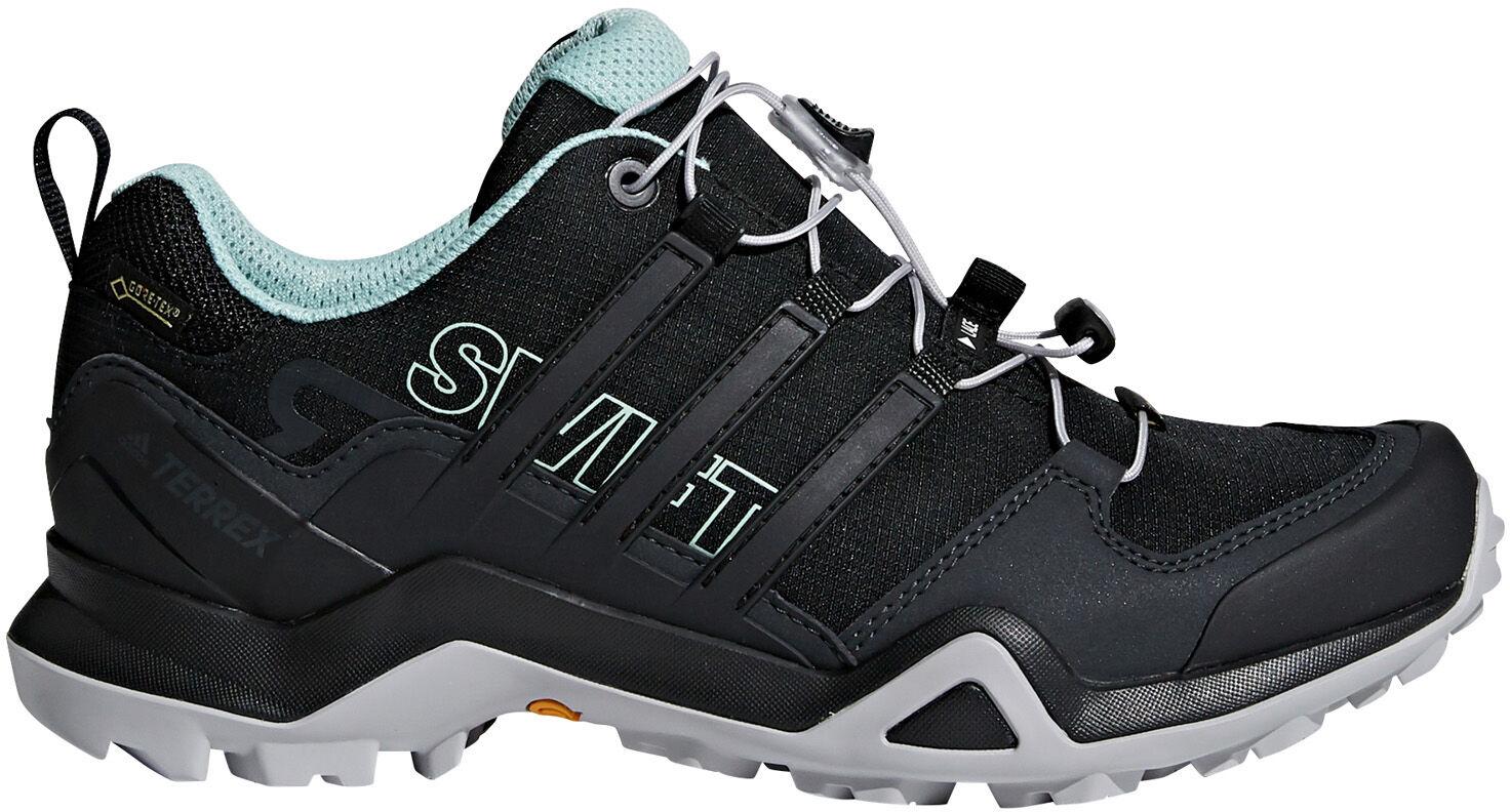 ADIDAS Outdoor Sportkleding & Accessoires   INTERSPORT