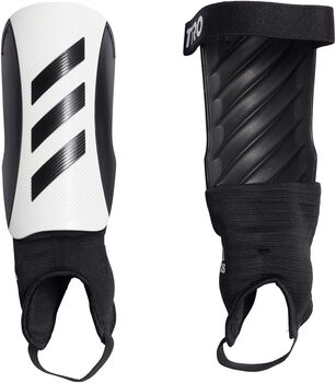 adidas Tiro Match scheenbeschermers Heren Wit