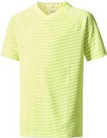 Yb X Jersey jr shirt
