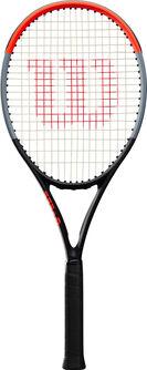 Clash 100 tennisracket
