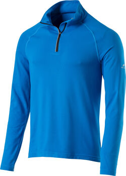 PRO TOUCH Cusco shirt Heren Blauw