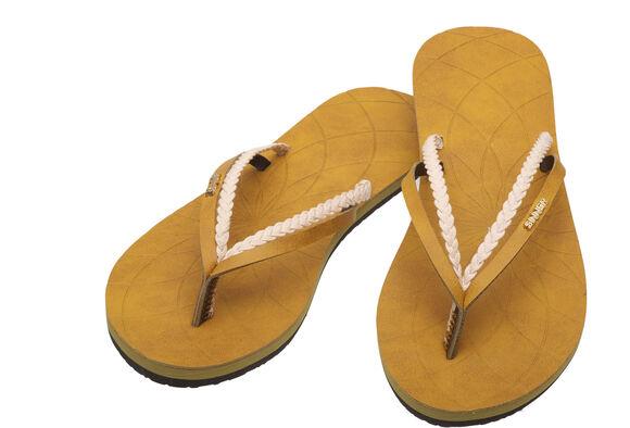 Bagu slippers