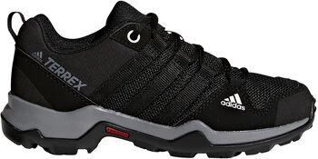 adidas Terrex AX2R kids wandelschoenen Zwart