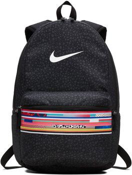 Nike CR7 rugtas Zwart