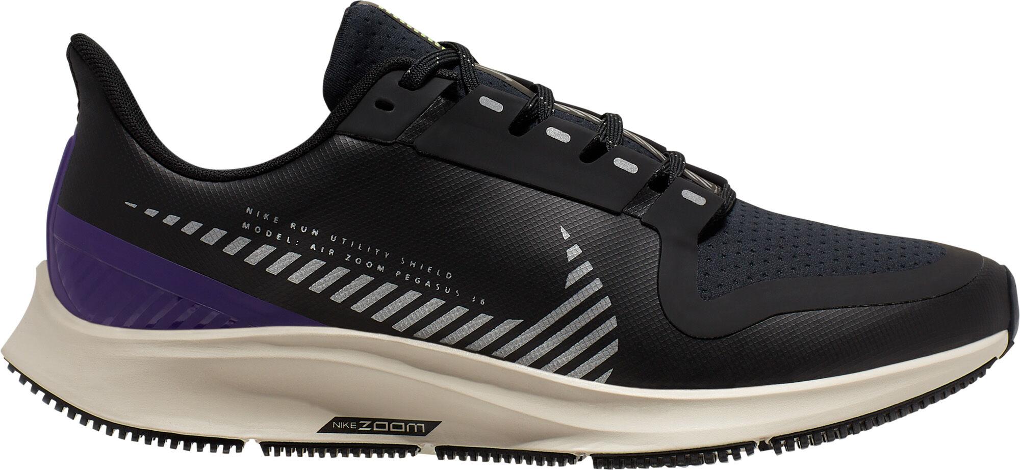 Dames Sportschoenen kopen? Bekijk alle top merken » Intersport