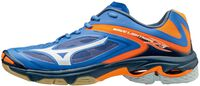 Wave Lightning Z3 indoorschoenen