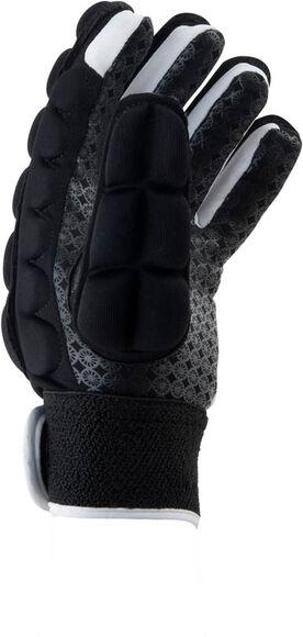 Foam Full Finger linkerhandschoen
