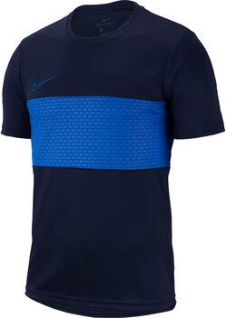 Nike Dry Academy GX shirt Heren