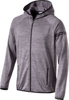 Falcon hoodie