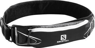 Agile 250 Belt set