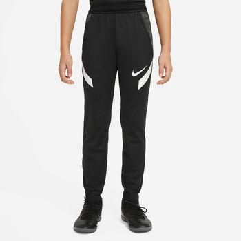 Nike Dri-FIT Strike broek Jongens Zwart