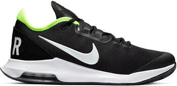 Nike Air Max Wildcard Clay tennisschoenen Heren Zwart