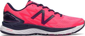 New Balance Solvi hardloopschoenen Dames Roze