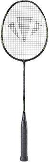 Powerblade V200 badmintonracket