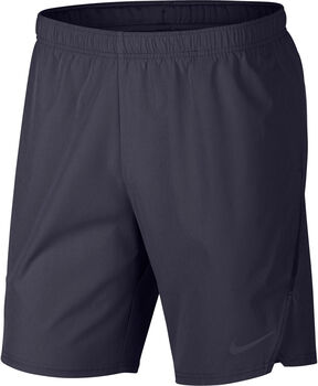 Nike Court Flex Ace short Heren