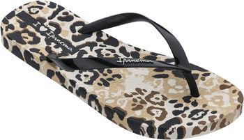 Ipanema I Love Safari slippers Dames Ecru