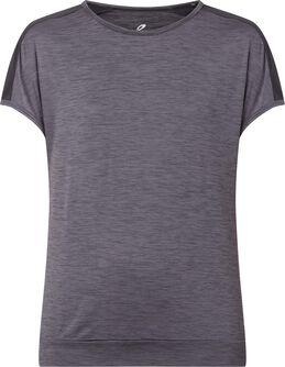 Jewel II shirt