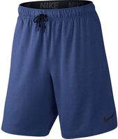 Training Fleece 8 short