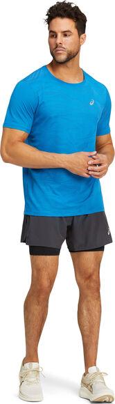 Ventilate shirt
