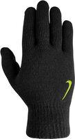 Knitted Tech en Grip handschoenen