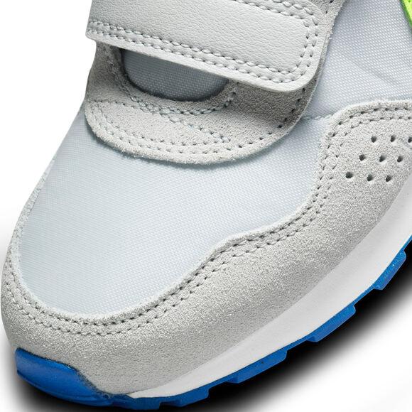 MD Valiant kids sneakers