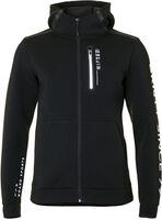Thimble Sweat Fleece vest