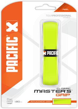 Pacific PC Master's basis tennisgrip Groen
