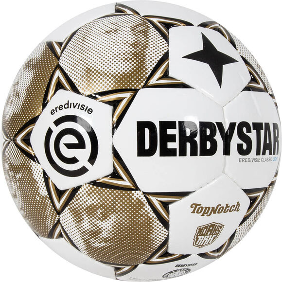 Eredivisie Design Classic Light voetbal 20/21